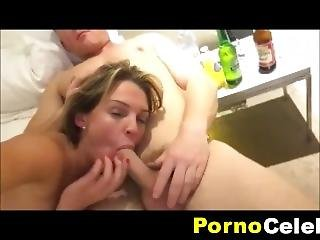Danielle Lloyd Sex Tape Plus Nude Selfies All In One Video