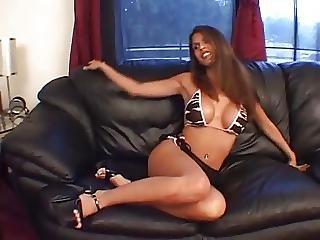 Xnxx crni seks video