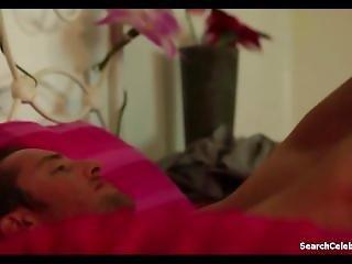 Zoey Monroe - Carousel Of Sex