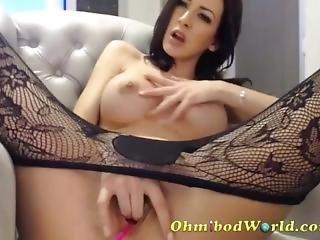 Asian Webcam