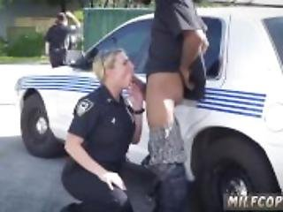Ebony outdoor amateur sex We are the Law my