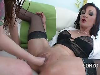 Fetisch, Fisting, Harter Porno, Reife, Ruppig, Sex, Jugendliche, Spielzeug