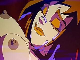 anime anální sex video