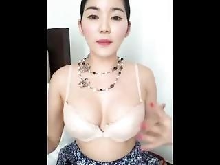 anal, asiática, milf, sexy, só, tailandesa, cãmara web