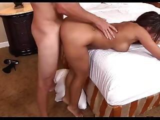 brunette, crème, serrée, éjaculation, masturbation, mature, milf, maman, brusque, sexe, jet de mouille
