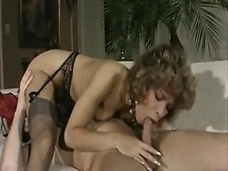 The Pleasure Seekers Full