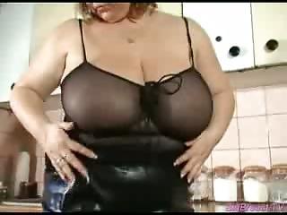 Amateur, Big Boob, Big Tit, Blonde, Boob, Busty, Chubby, Dildo, Fucking, Juggs, Masturbation, Natural, Natural Tits, Pornstar, Silicon Tits