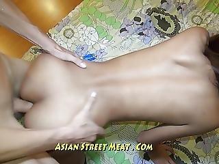 πρωκτικό, ασιατικό, βραζιλιάνικο, γαμήσι, Thai, αλλόκοτος