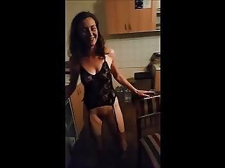 Audrey S Dance