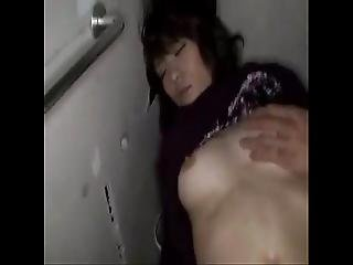 Toilet Raper
