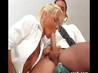 Fantasy Role Playing For Women   Sex With The Babysitter