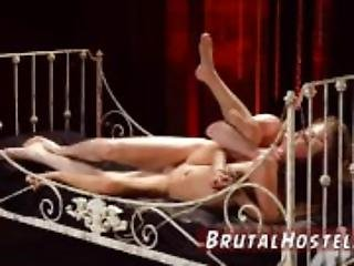 Plage, Blonde, Pipe, Domination, Nique, Branlette, Masturbation, Milf, Oral, Pauvre, Brusque, Sexe, Fessée, Petite