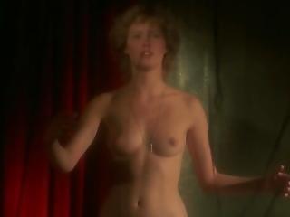 Gabrielle Lazure Nude (only Boobs Scene)