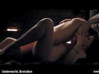 Kate Beckinsale Nude And Delicate Sex Scenes