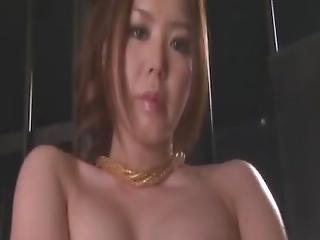 China Mimura Provides Steamy Pov Blwojob - More At