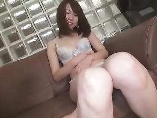 Hot Asian Porn Videos New#30