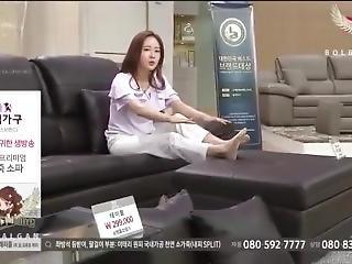 Nylon Feet Sniffing Intense Smelling Foot Nylon Pantyhose Mmaa