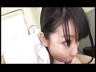 Big Tits Cream Pie Treatment Megumi Haruka