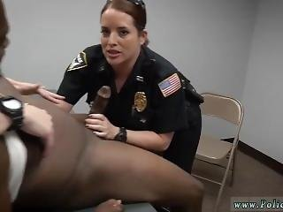 Pornstar Cop And Police Woman Deepthroat Milf Cops