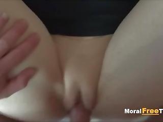 Brother Sister Pov - Moralfreetube.com