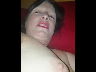 Wife Loves Cock