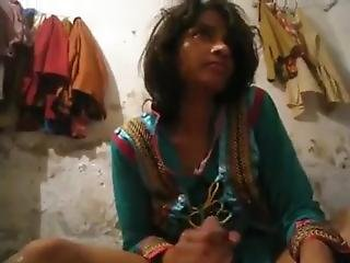 Indian Gf Sex At Her Home Indian College Sex