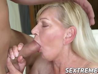 Μεγάλο βυζί σεξ βίντεο com