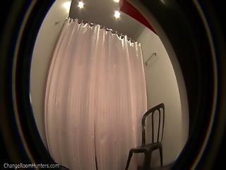 Dressingroom Y31a