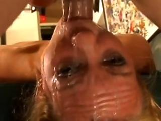 Cum In Throat 2   Deepthroat Oral Creampie Compilation