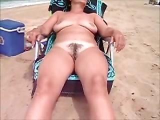 jeg vil pule real nuru massage