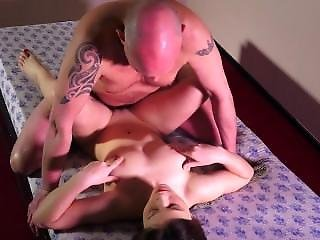 Oldje ?545 - Army Teen In Action - Veronica Morre