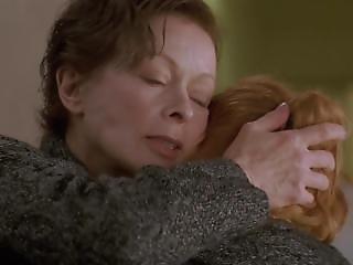 Jolene Lesbian Scene 1