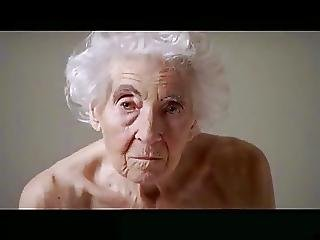 Agree, rather Nude hot granny youporn final