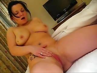 Porn Me - Hei�er Amateurfick