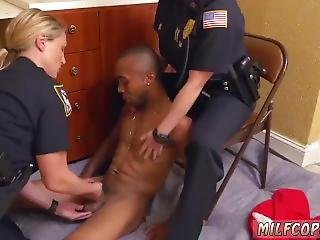 Ava Interracial Anal Tits Sexy Blonde Striptease And Young