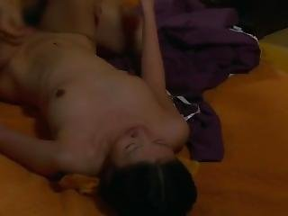 Korean Sex Scene 97