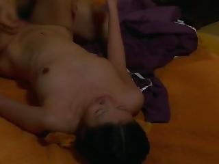 Korean Sex Scene 97