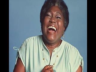 Black Aunt Jemima S Breakfast Club