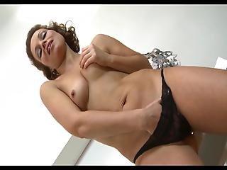 fekete bbw vibrátor pornó fasz szex filmek