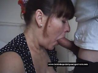 Amateur, Cash, Cream, Cumshot, House, Housewife, Mature, Oral, Wife