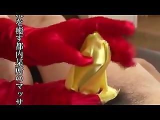 Nfdm-376 Satin Silk Semen Jav Trailer
