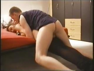 Way-too-drunk-to-refuse-anal