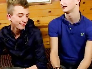 Cute Teen Gay And Old Man Hot Sex Movie