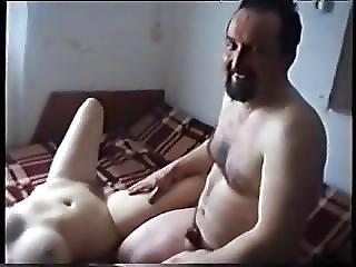 Amator Szex