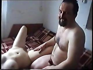 xxx punjabi sexy image