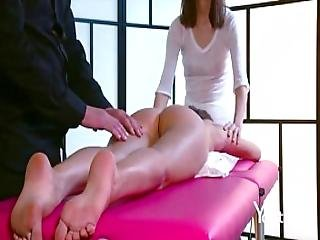 Yonitale Beautiful Orgasm Of Silvie Luca