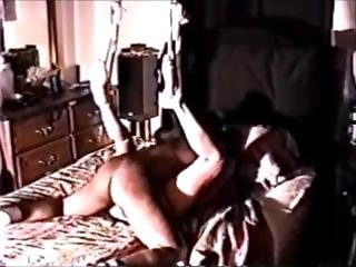 Real (blackmail) Blackman Sets Them Up Then (makes) Them Fuck In Black Porn