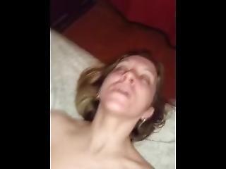Puta De Venado Tuerto