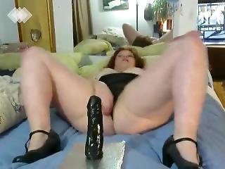 kunst, kont, chick, dikke kont, dikke tiet, fetish, masturbatie, verrukkelijk, roodharige, solo, spellen
