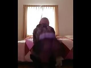 Bailando Sexy Para Ti